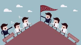 sincronizar thrive leads con mautic