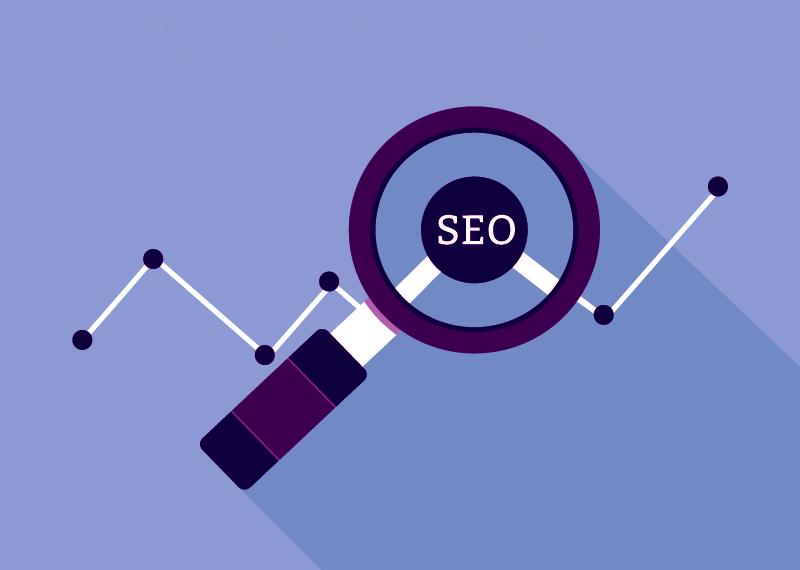 puntuación SEO y WPO para tu web