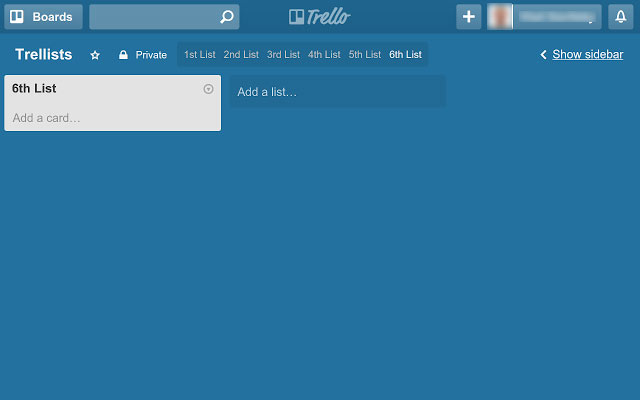 trello-list-masters-extensiones-trello