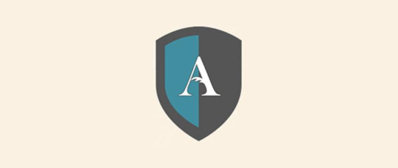 configurar plugin de seguridad AIO WP security
